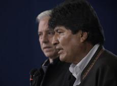 'Eles não foram neutros na análise', diz cientista do MIT que refutou relatório da OEA sobre fraude nas eleições bolivianas