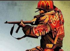 O Imperialismo ainda é um conceito válido? Entenda sua relação com o capitalismo contemporâneo