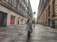 Países dos Bálcãs começam a enfrentar segunda onda da covid-19