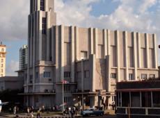 Inspirada em Bolívar, Martí e Fidel, Casa de Las Américas celebra 61º aniversário de fundação