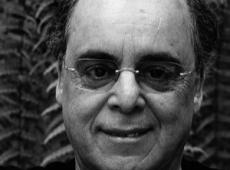 Morre, aos 82 anos, Modesto Carone, principal tradutor de Kafka no Brasil