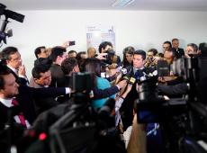 Xadrez sobre o fascismo, a Lava Jato e a cobertura da mídia, por Luis Nassif