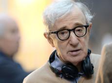 Apesar das polêmicas sobre abuso sexual, Woody Allen lança suas memórias em livro