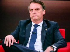 Brasil: do golpe à eleição que pode colocar um governo anti-povo no poder