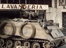 Com pesar, Panamá relembra 30 anos da invasão dos Estados Unidos ao país
