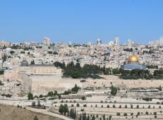 Human Rights Watch: Israel faz 'apartheid' contra palestinos