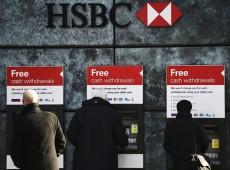 Em livro, jornalistas franceses relatam bastidores do escândalo econômico 'SwissLeaks'