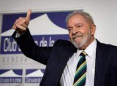 Chega de ser subdesenvolvido: em entrevista a TV chinesa, Lula diz que, se eleito presidente, vai reativar o bloco dos BRICS