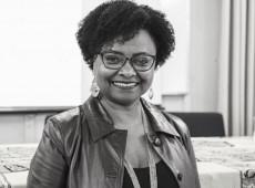 Feminismo negro está no centro da luta anticapitalista, diz Nilma Gomes