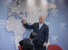 Israel e Marrocos avançam para restabelecer relações diplomáticas