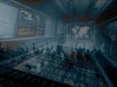 En el siglo XXI: Ciberespacio, redes y entramados de la ciberguerra