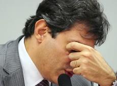 Fernando Haddad: A versão dos fatos