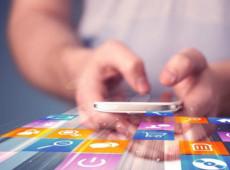 Redes sociais são fundamentais para globalizar Objetivos de Desenvolvimento Sustentável