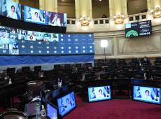 Argentina aprova isenção de imposto de renda para 93% dos trabalhadores