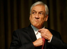 Com rejeição de 80%, Piñera enfrentará nova onda de protestos contra seu governo no Chile