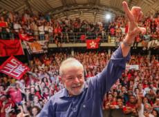75 anos de Lula: sobre seu lugar histórico