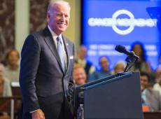 De migração a desigualdade: confira os principais pontos do discurso de Biden no marco de 100 dias de seu governo