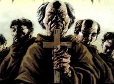 Segredos sob a cúpula: crimes do clero não são novos, mas estão fazendo notícia