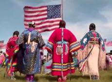 Movimentos sociais nos EUA tentam resgatar as rebeliões históricas dos povos originários