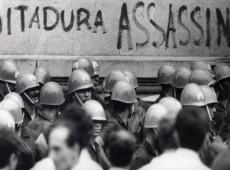 Cannabrava | Conjuntura é de guerra, não dá pra improvisar: cassem a chapa Bolsonaro-Mourão