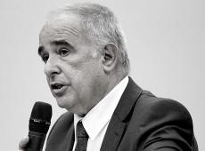 'Crise energética é ação deliberada para aumentar tarifas', diz ex-presidente da Agência Nacional de Águas
