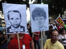 Qual o valor pago aos anistiados? Integrante da comissão da Anistia desmente Bolsonaro