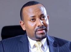 Ataque durante comício do premiê da Etiópia deixa mais de 150 feridos