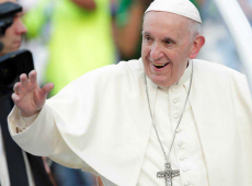 Francisco I, la CIA y las Iglesias Evangélicas Neopentecostales en América Latina