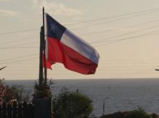 Cubanos criticam EUA por incluírem ilha em lista de países que não combatem terrorismo