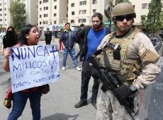 Asamblea Constituyente para un nuevo Chile y una gran victoria de la democracia