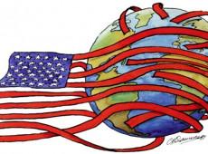 20 anos após 11 de setembro, democracia dos EUA está mais ameaçada do que nunca