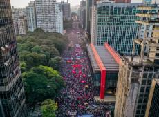 Contra o conformismo, avanço da força popular na América Latina abre perspectiva para novos tempos