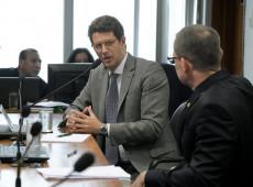"""Contrabando de madeira para EUA e R$ 14 milhões """"suspeitos"""": entenda o que levou à ação da PF contra ministro Salles"""
