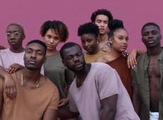 Boaventura | A política da cor e a supremacia colonial: Colorismo é a nova arma para dividir os oprimidos?