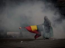 Verdadeira resistência ao golpe na Bolívia foi abandonada pela esquerda eurocêntrica
