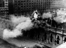 El 11 de septiembre en Chile: la anatomía de un golpe II, por Paulo Cannabrava
