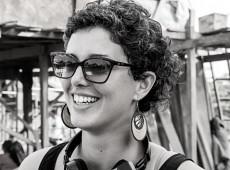 Beatriz Seigner: Com Lula e Dilma, cinema viveu era de ouro