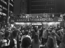 Qual o resultado dos mil dias de Bolsonaro no governo?
