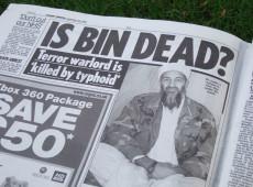 O passo a passo de como os EUA ajudaram a criar Osama bin Laden para depois matá-lo