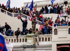 Presidente de Cuba cita Martí ao falar dos EUA: 'reproduzem os problemas da humanidade'