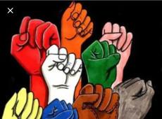 Perú | Las grandes mayorías nacionales gritan: ¡Es la hora de la unidad de la izquierda!