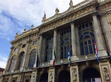 Senado prorroga estado de emergência contra covid-19 na Itália