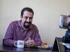 """""""Inacreditável"""": Boulos se pronuncia após acusação da Folha sobre omissão de R$ 579,53"""