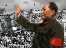 Urariano Mota | O pensamento de Mao para os jovens brasileiros na Ditadura