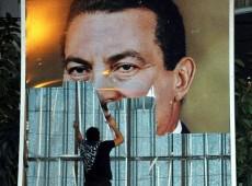 Um ano de Primavera Árabe: o furacão que derrubou governos e contagiou o mundo