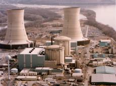 Hoje na História: 1979 - Falha técnica provoca acidente em usina nuclear na Pensilvânia