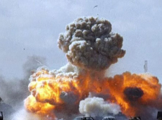 Agressões à Venezuela repetem a receita da agressão da OTAN à Iugoslávia em 1999