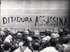 Em busca da consolidação democrática, Brasil enfrenta ditadura que nunca termina