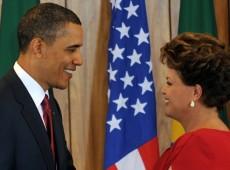 Dilma nos EUA: mais que novas relações, possibilidade de ganhos políticos e econômicos