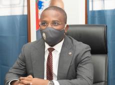 Premiê interino do Haiti anuncia que deixará o cargo